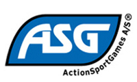 Action Sports Gear