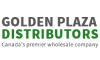 Golden Plaza Distributors