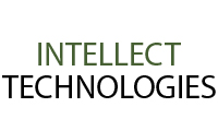 Intellect Technologies
