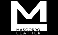 Mascorro Leather