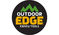 Outdoor Edge Company