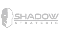 Shadow Strategic