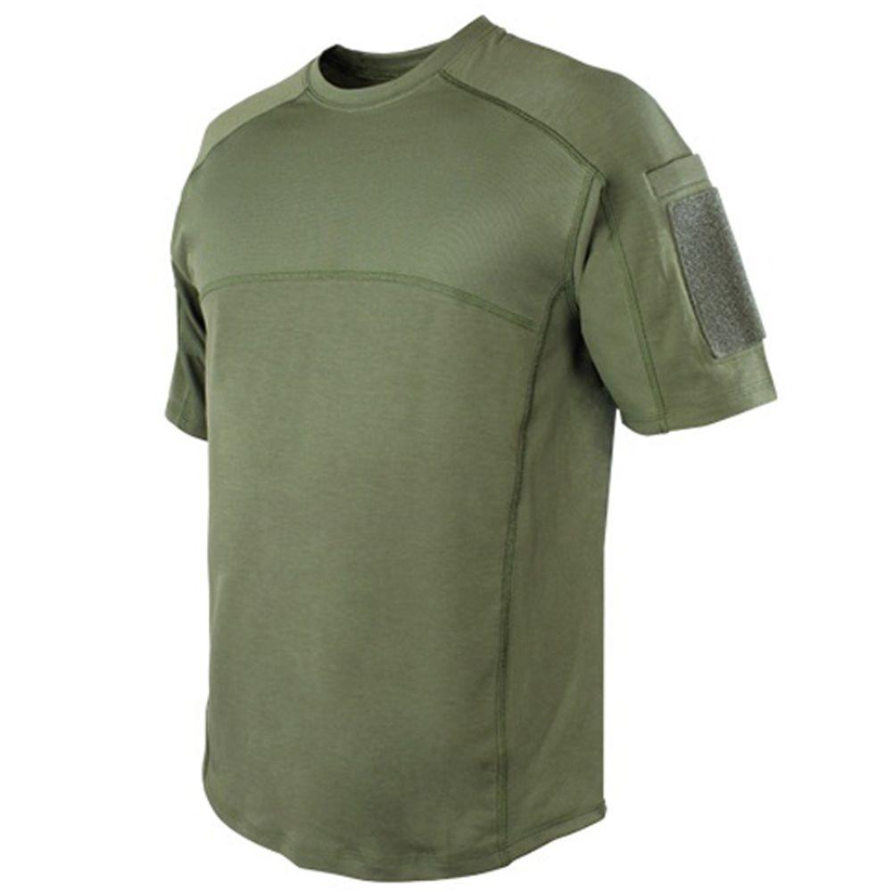 824288214215 Condor Hot Weather Battle Top T-Shirt