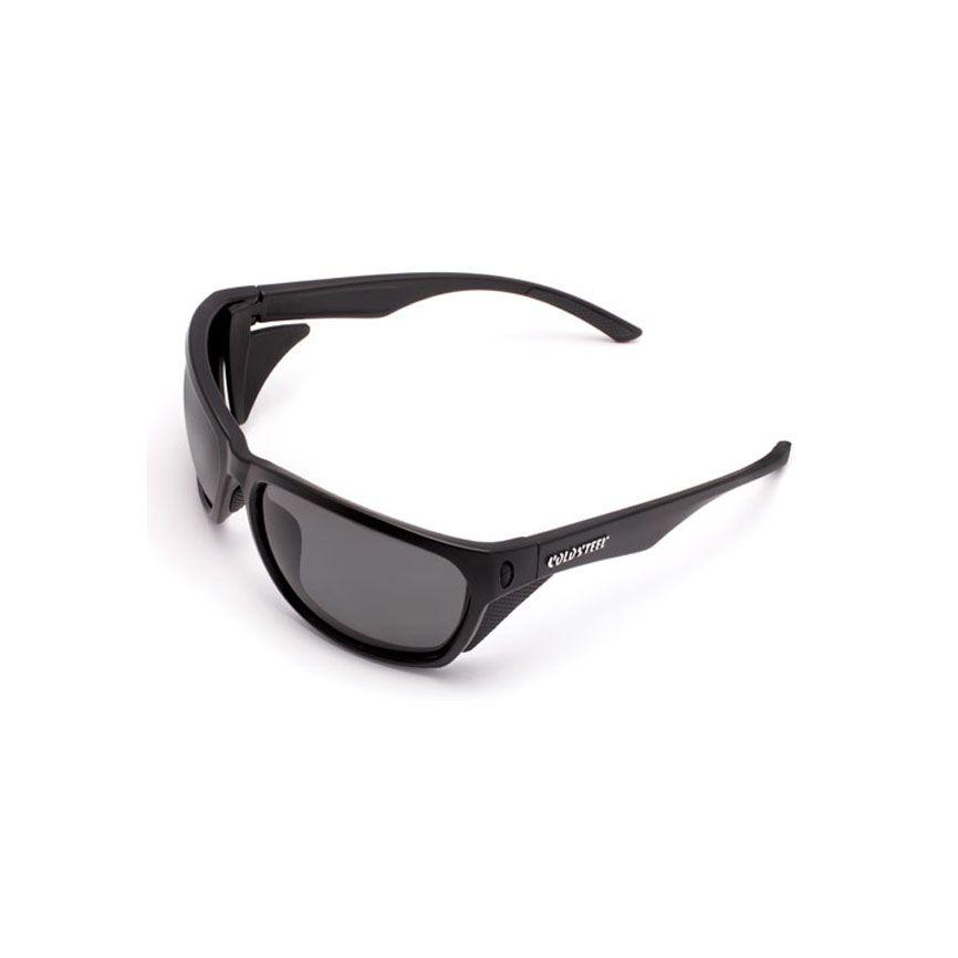 S-515 Sonnenbrille Sportbrille Radsport Volleyball Climbing Funsport Outdoor