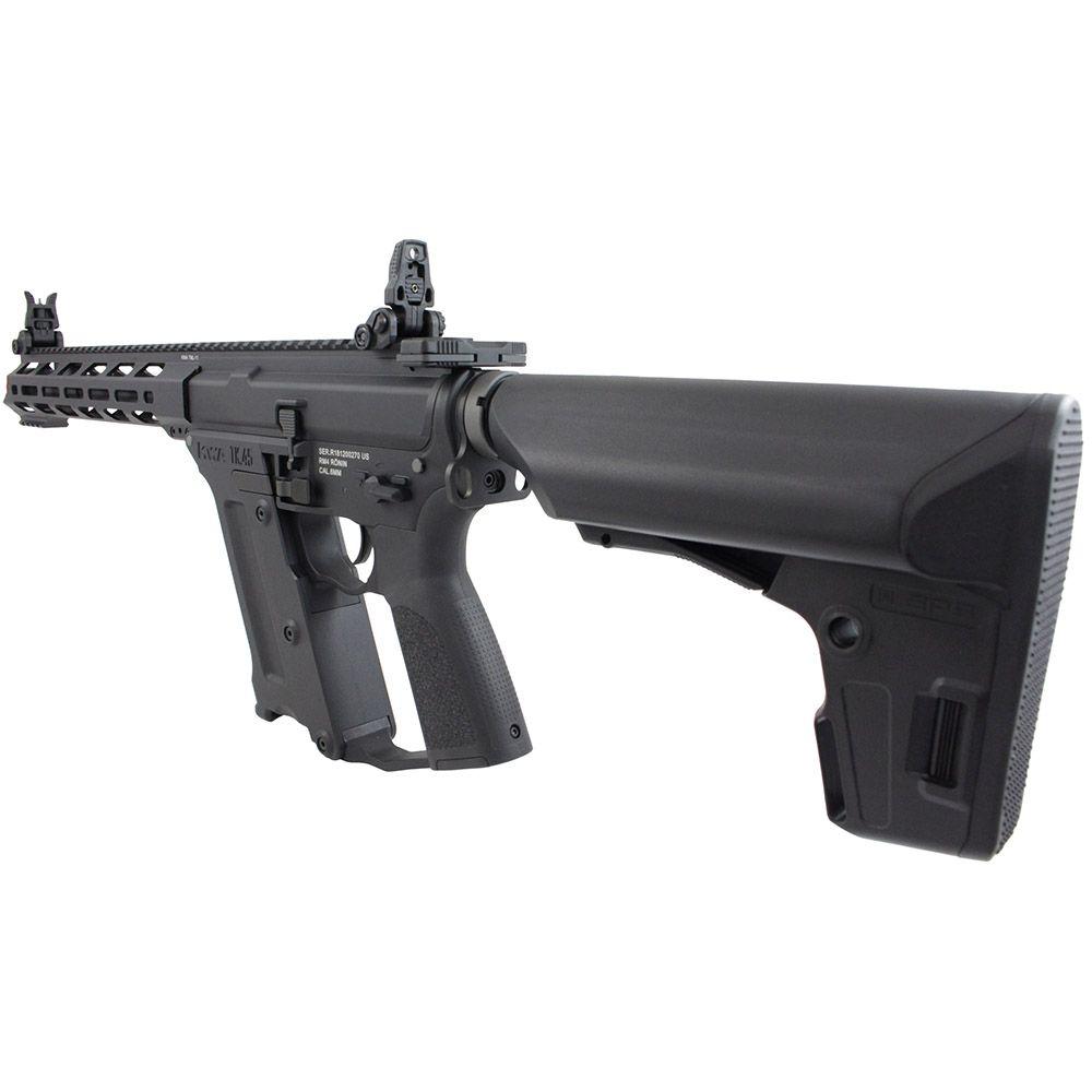 prix compétitif a5b4e 718a1 Ronin TK.45 AEG 3 Airsoft Rifle