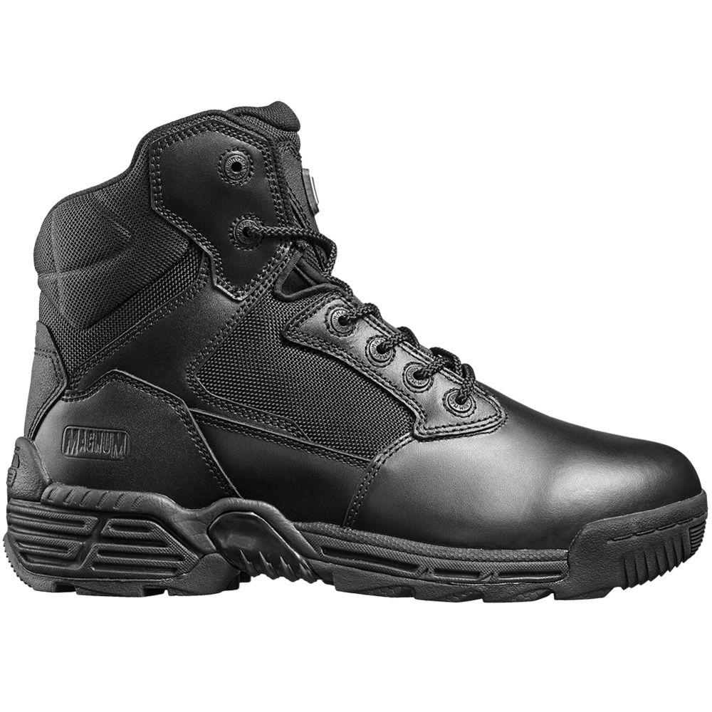 1b84661c00c Magnum Stealth Force 6.0 SZ CT CP Boot