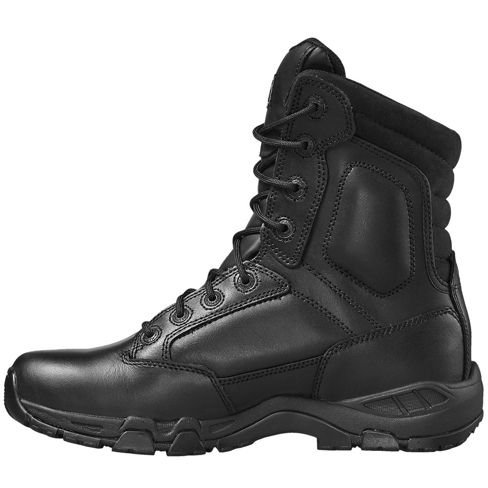 0460cd16e9 Magnum Viper Pro 8.0 Leather Waterproof Boot | Camouflage.ca