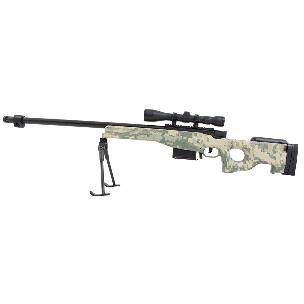magnum sniper air flow - HD1024×768