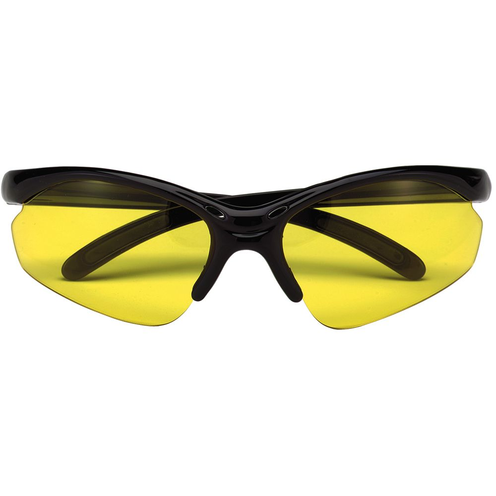 97383930791 Walmart Sport Glasses For Kids - Bitterroot Public Library