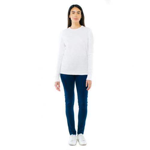 Baby Thermal Long Sleeve T-Shirt