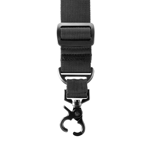 One Point Bungee Rifle Sling