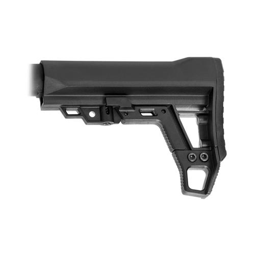 AMS - Advanced Single Roll Pin Modular Stock