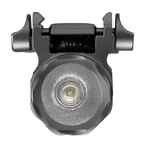 330 Lumen Weapon Light W/ Qrm Color Lens Filter