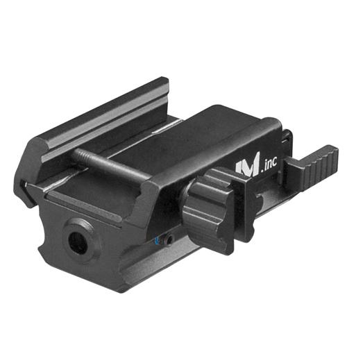 5mw Red Pistol Laser Sight