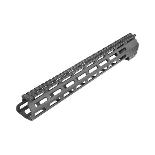 AR/M4 High M-Lok .308 Handguard