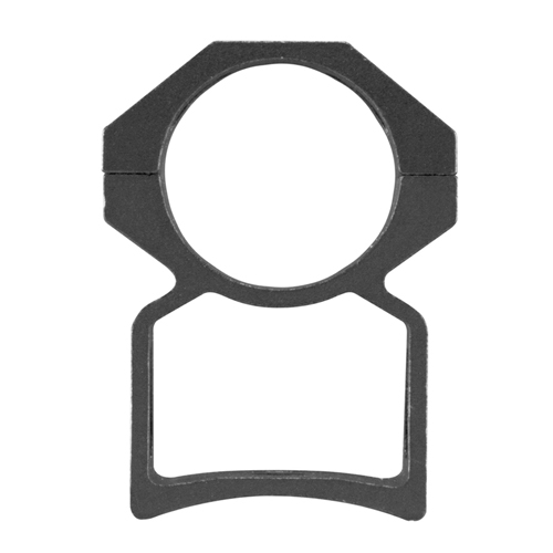 Ruger 10/22 See Through Ring