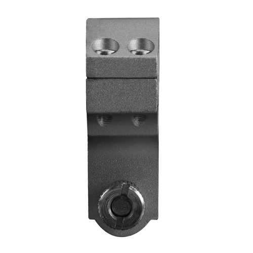 Ruger 30mm 1 Inch Insert Ring