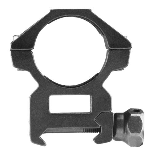 1 Inch Weaver Ring