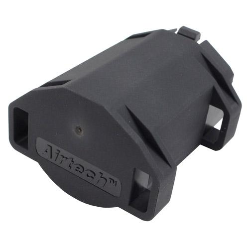 Battery Extension Unit for AM013/AM014/AM015