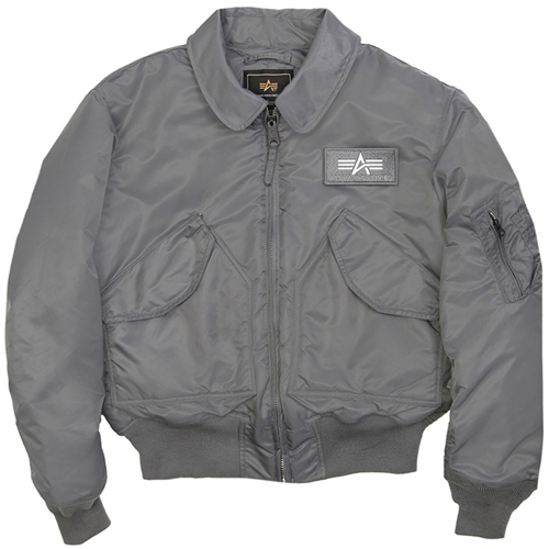 CWU 45P Flight Jacket