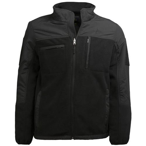 Alpha Fleece Liner Field Coat