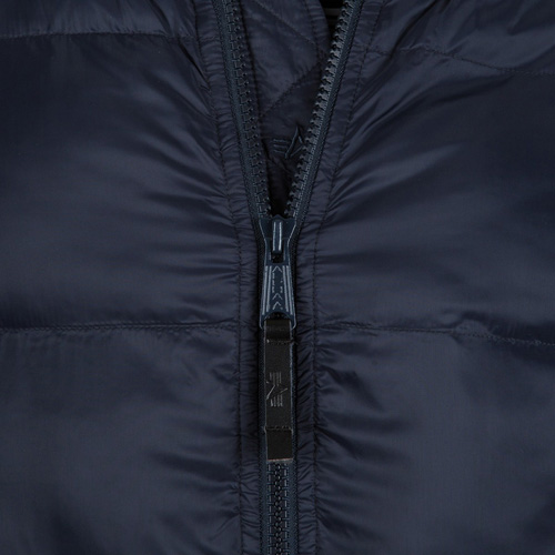 MA-1 Echo Flight Jacket