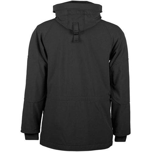 Alpha N-3B Soft Shell Jacket
