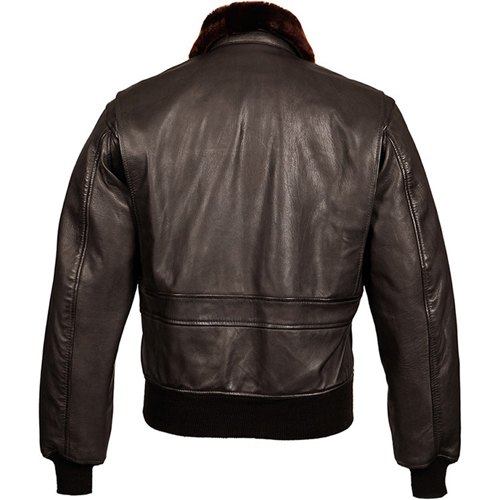 Alpha 55th Anniversary G-1 Jacket