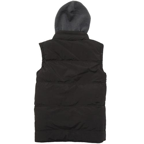 Alpha Ferocity Utility Vest