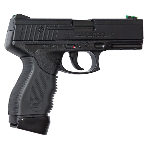 GNB Sport 106 CO2 Airsoft Pistol