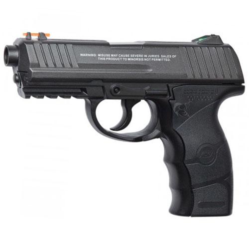 GNB RAID 400 CO2 Airsoft Pistol