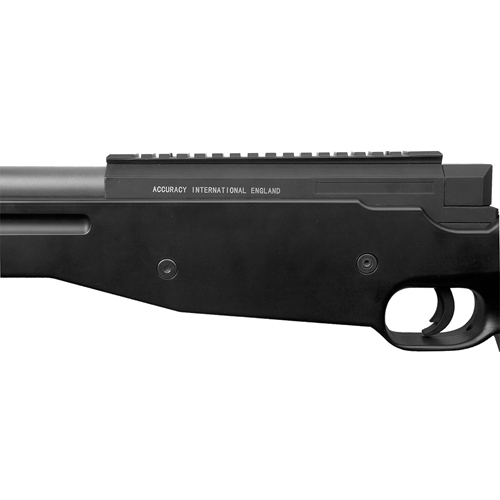 AW .308 Sniper Airsoft Rifle