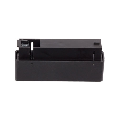 AW .308 30rds Spring Airsoft Magazine