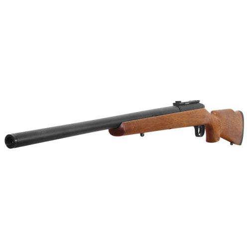 Zastava M70 Varmint Spring Airsoft Rifle