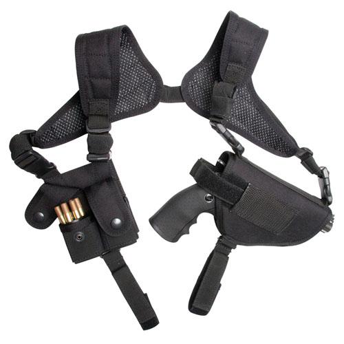 Strike Systems Shoulder Holster