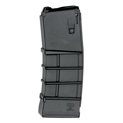 ASG M4A1 Carbine 38rds Airsoft Magazine