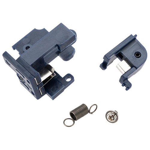ASG Ultimate Version 2 Gearbox AEG Trigger Switch