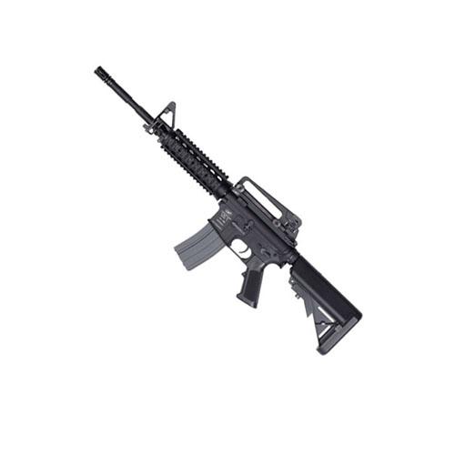 LMT Defender 4 R.I.S. Airsoft Carbine