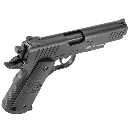 STI Duty One CO2 4.5mm Air Pistol