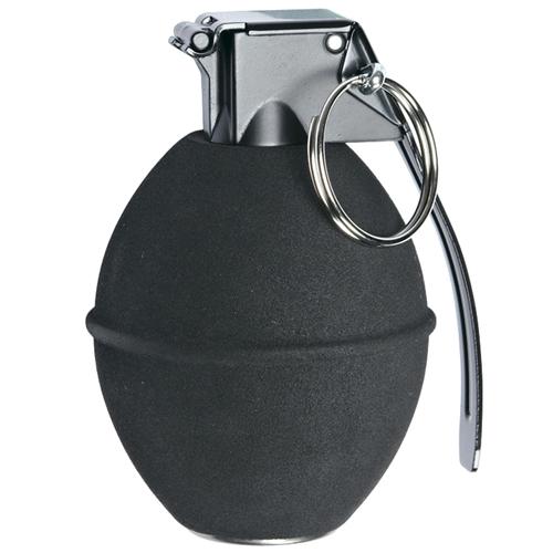 ASG Powder Shot II Gas Sound Grenade