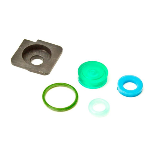 ASG Airsoft Pistol Seal Parts Kit