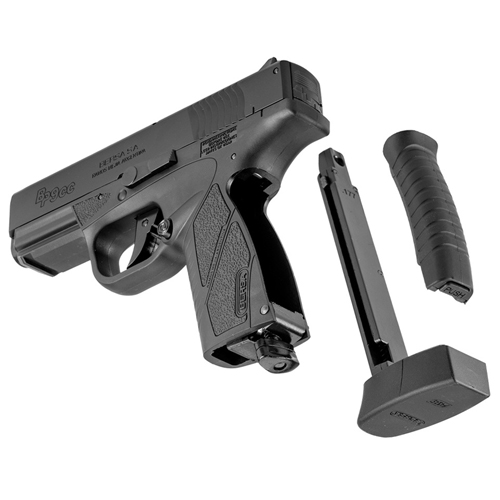 ASG Bersa BP9CC 4.5mm BB Pistol