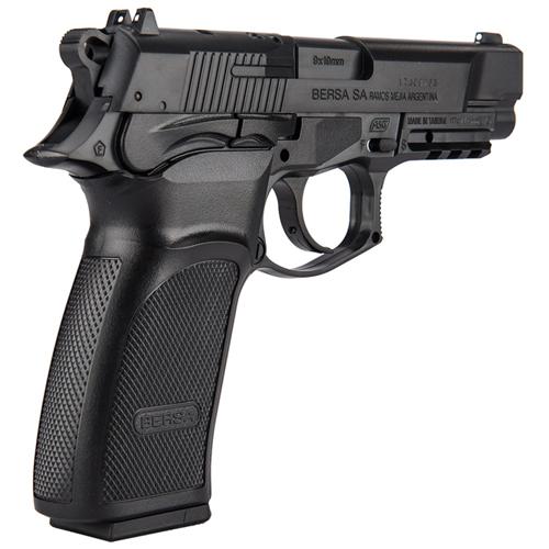 CO2 4.5mm Bersa Thunder 9 PRO BB Pistol