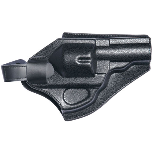 Strike System Belt Holsters For Dan Wesson 2.5 Inch/4 Inch