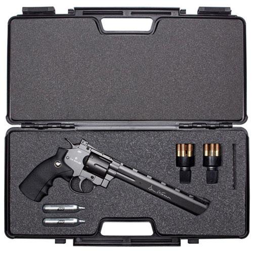 Airsoft Gun Case