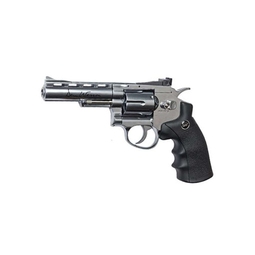 GNB MB-S 4 Inch Low Power CO2 Revolver