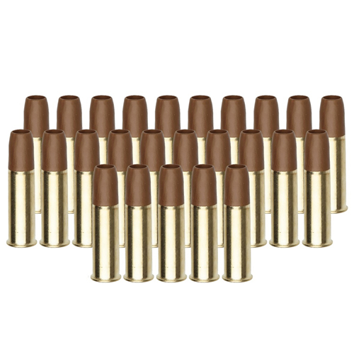 ASG Dan Wesson Power-Down Airsoft Cartridge 25-Pack