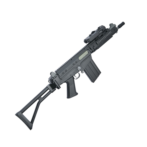 DSA SA-58 OSW Electric Airsoft Rifle