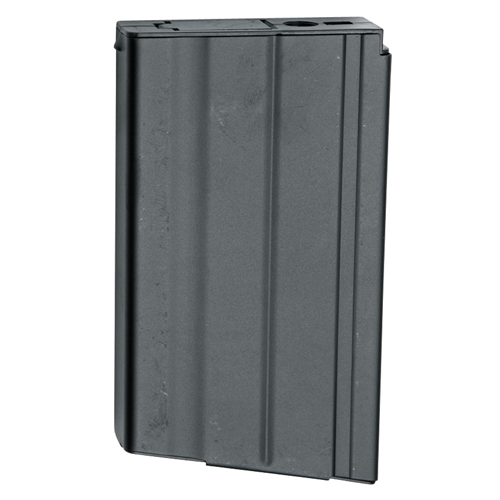 ASG SA-58 OSW 500rds Airsoft Magazine