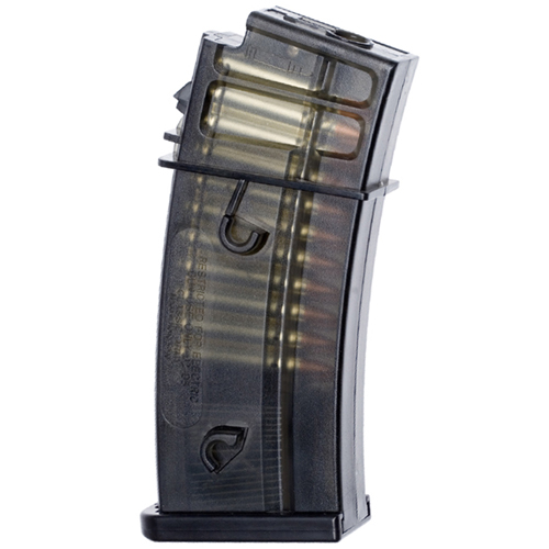 ASG G36 50rds Airsoft Magazine